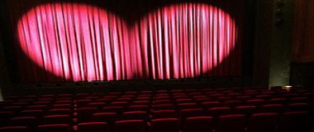 biograf alla hjärtan