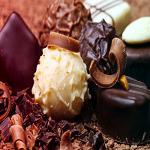 choklad alla hjärtan 2016