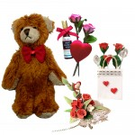 skicka alla hjärtans dag present