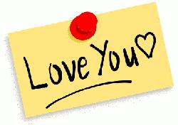 alla hjärtans dag 2015 mark